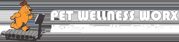 Pet Wellness Worx